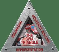 CWA Triangle