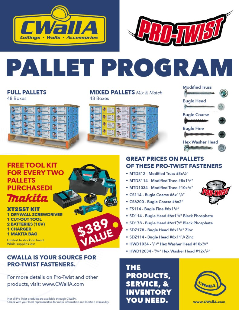 thumbnail of 19-6 Pro-Twist Pallet Program-Web