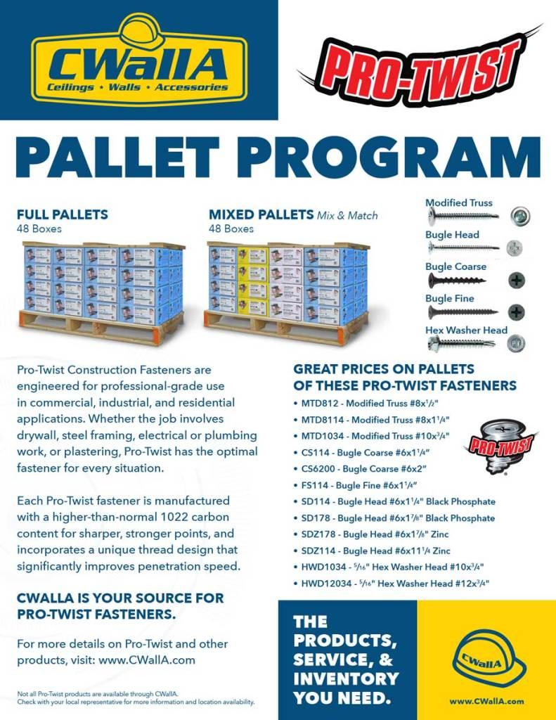 thumbnail of 19-4 Pro-Twist Pallet Program _web