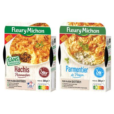Bon De Reduction Fleury Michon Promotion Fleury Michon Sur Mes Bons Plans