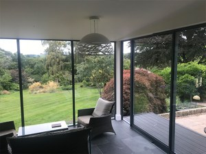 Extension Contractors Devon
