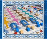 Kickstarter Lisboa - Jeu Lisboa EGG - KS