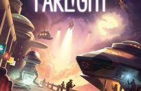 Jeu Farlight - Kickstarter Farlight - KS Game Salute