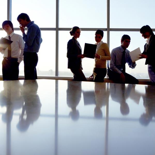 Image result for Commercial Business Insurance in Jacksonville -