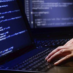 Cyber Insurance - Cyber Liability Insurance
