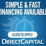 direct capital 2014