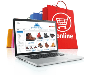 cx essentials qatar e-commerce services
