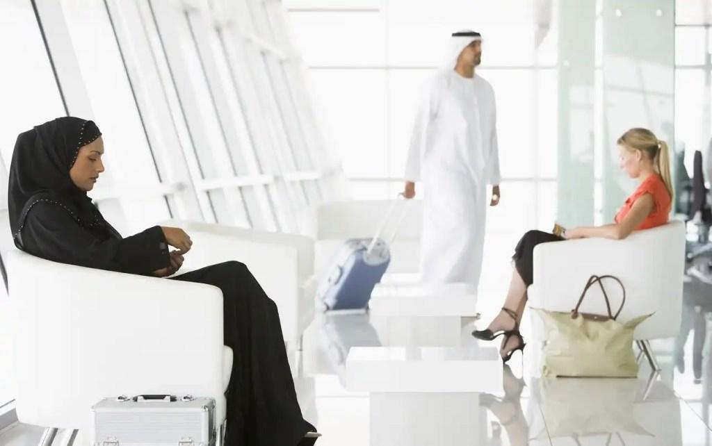 corporate travel - 360
