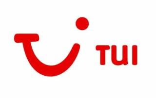 CX Lab - customer experience consultancy - TUI logo