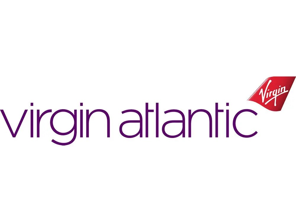 CX Lab - customer experience consultancy - Virgin-Atlantic-Logo