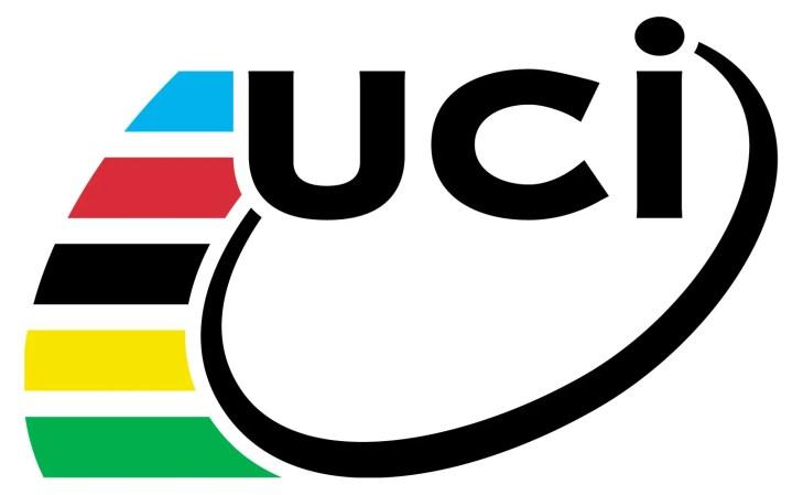 UCI Logo - Image Copyright CxMagazine.Com
