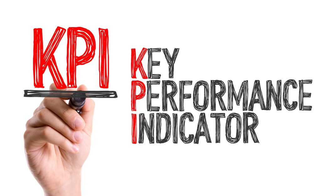 Importance of Measurements, KPI's and the Importance of Measurements (part 2), CX Master