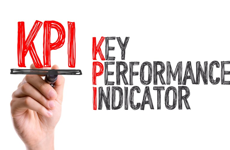 KPI's and the Importance of Measurements (part 2)