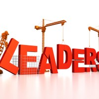 How Leadership and Management Differ