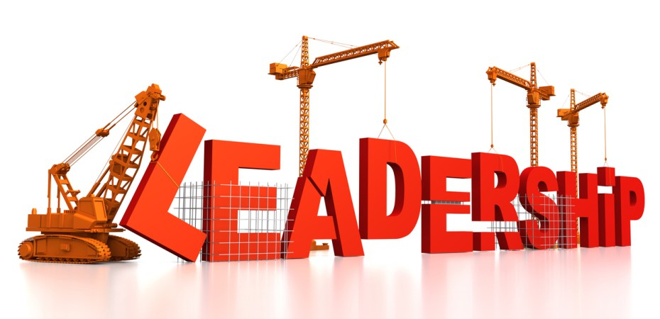management and organizational behavior, Understanding the Relationship Between Management and Organizational Behavior, CX Master