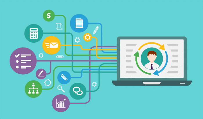 help desk, How Help Desk Software Increases Your Customer Support ROI, CX Master