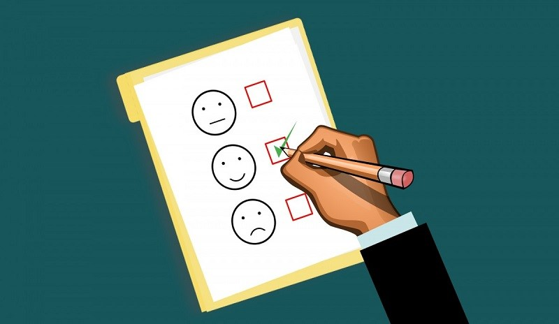 customer experience, 10 First Steps to Improve Customer Experience, CX Master