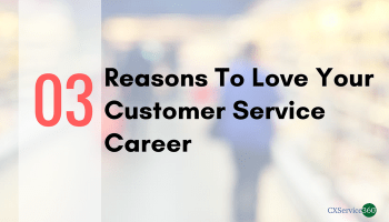 3 Ways to Showcase Skills on a Customer Service Representative