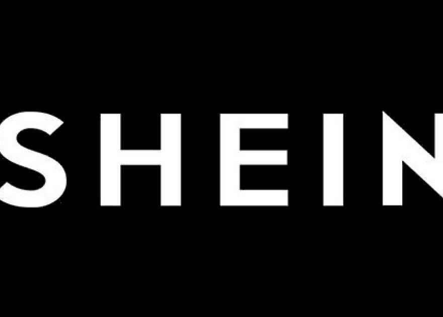 sheinside
