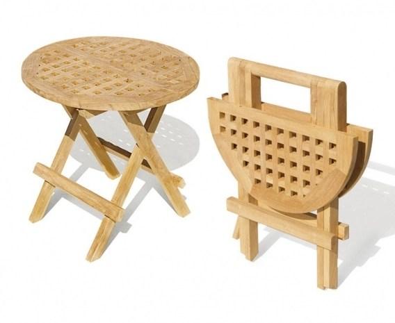 children s wooden table ashdown chairs set kids garden furniture cs397a