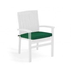 garden seat cushion patio seat cushion