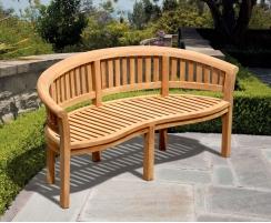 teak garden benches teak hardwood