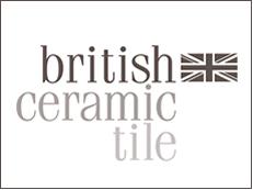 britishceramictile