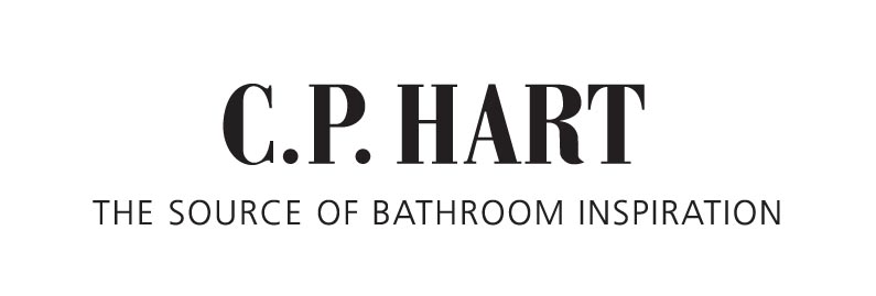 C.P. Hart Case Study