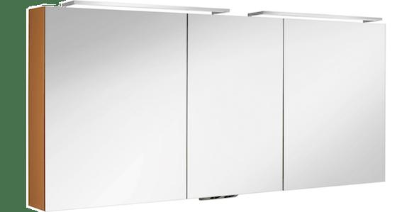 Armoires De Toilette Sanijura Glossybox 3 Et 4 Portes
