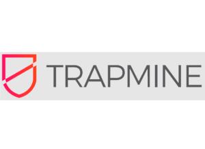 traomine_Logo
