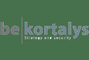 Logo Kortalys
