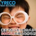 楽天でたった1度のメルマガで300万円の売上を作る方法