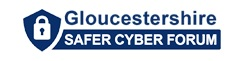 Cyber 139- Accredited by Gloucestershire Constabulary as part of their Gloucestershire Safer Cyber Forum
