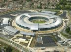 A security researcher has said software developed by the UK intelligence agency GCHQ contains weaknesses making it possible to eavesdrop on phone calls.
