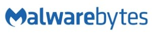 start-up company Malwarebytes was less than a year old back in late 2008, but already gaining a good reputation in the cyber security world.