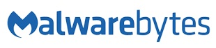 How the Malwarebytes company started and grew.
