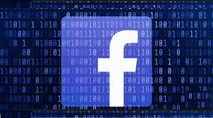 The UK privacy watchdog has confirmed that Facebook has escaped a fine of more than $1bn under the GDPR, but will face the maximum under the DPA for failing to protect users' personal information