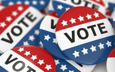 Episode 5: Keeping Utah elections secure