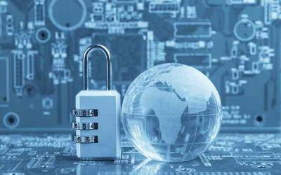 Protecting your data during international travel