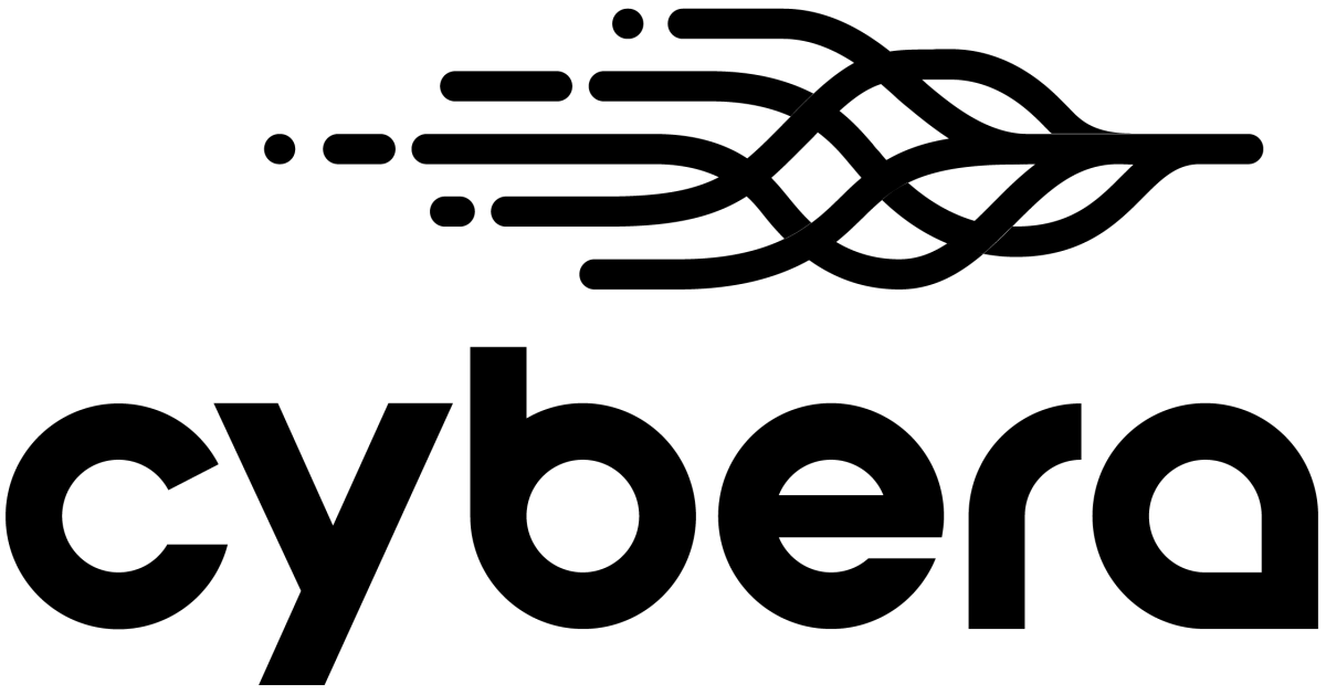 Cybera_Logo_RBG_Black