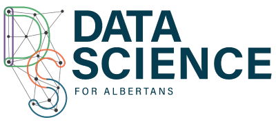 Data Science for Albertans