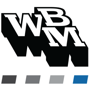 WBM Office Systems