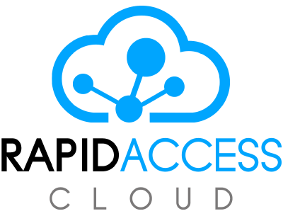 Rapid Access Cloud