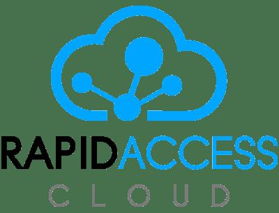 Rapid Access Cloud