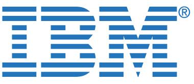 IBM® colour