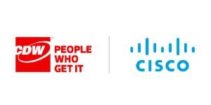 Logos_Website_CDW Canada_Cisco
