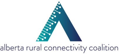 ARCC Logo_AB Rural Connectivity Form Webpage