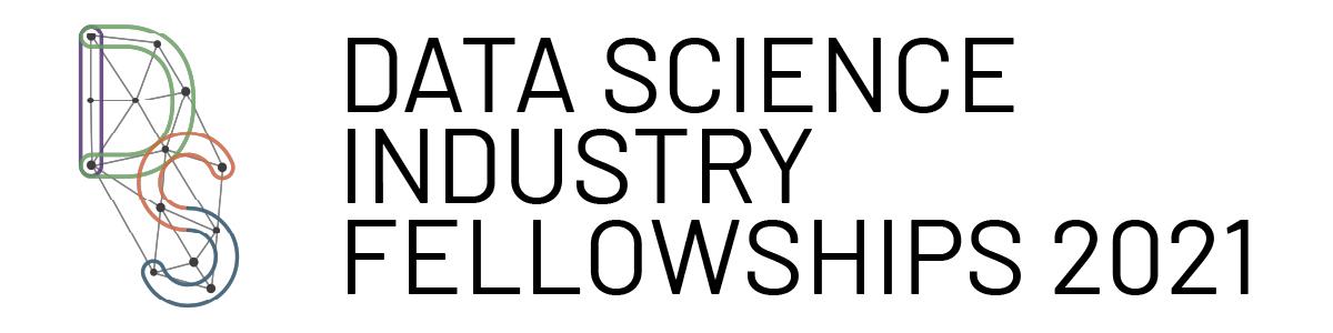 DS4AFellowship 2021_Web Banner