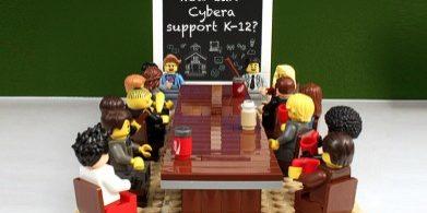 Cybera boardroom_3