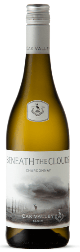 oak valley wines beneath the clouds chardonnay 1